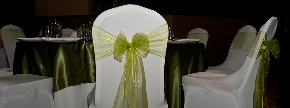 chair-cover-3